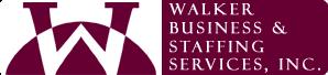 Walker Services